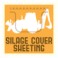 Silo Cover Sheeting